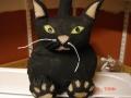 Sydd katt
